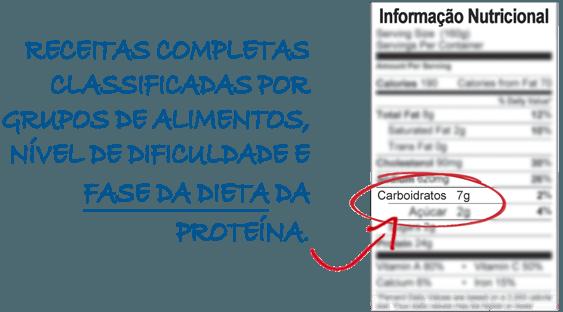 informacoes_nutricionais3